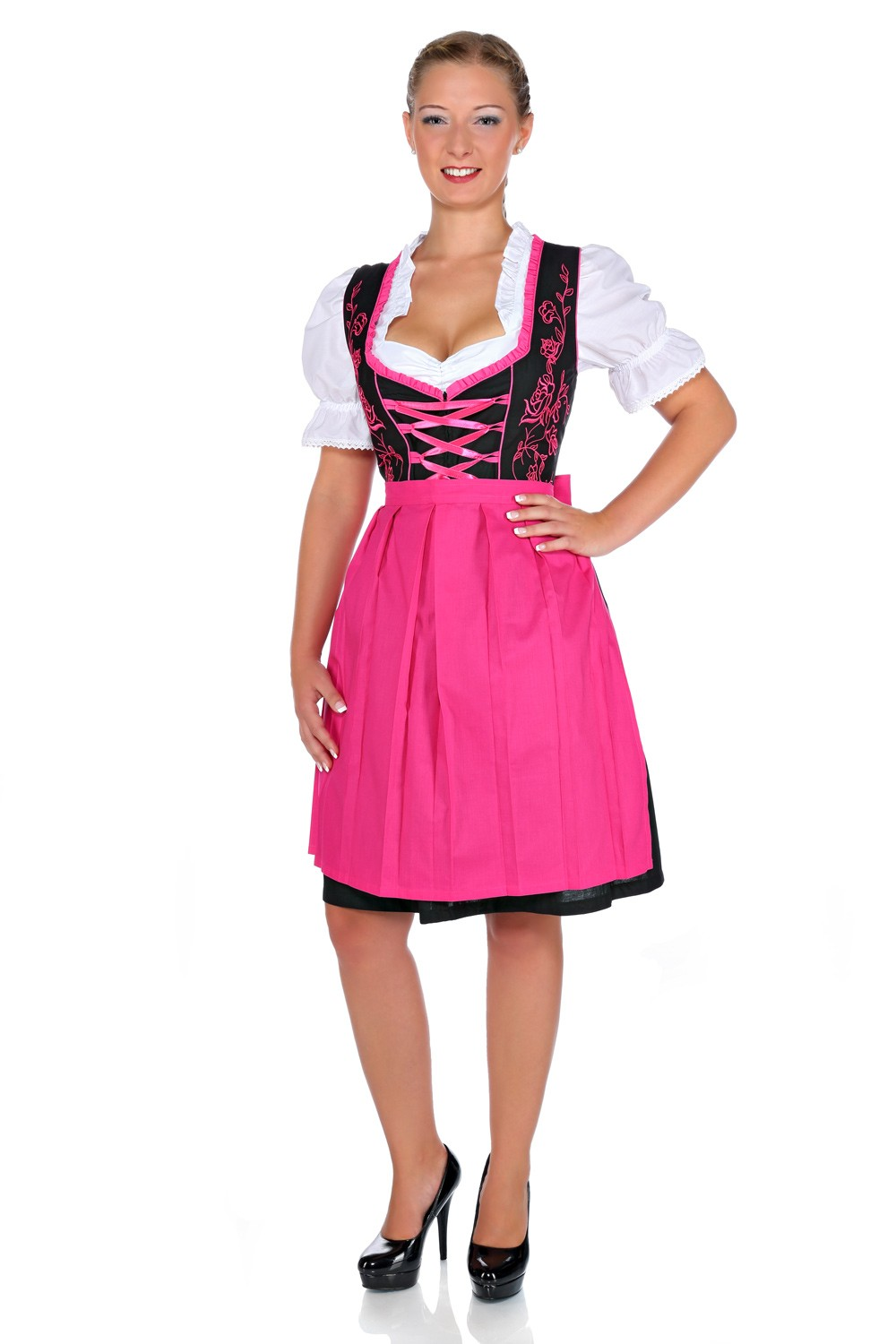 dirndl g nstig dirndl dirndl shop dirndl unter 50. Black Bedroom Furniture Sets. Home Design Ideas