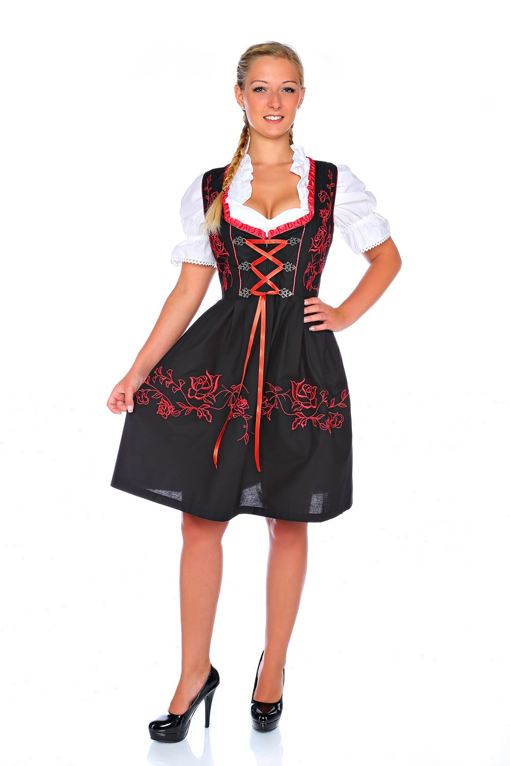dirndl damen unter 40 euro beste dirndl damen informationen. Black Bedroom Furniture Sets. Home Design Ideas